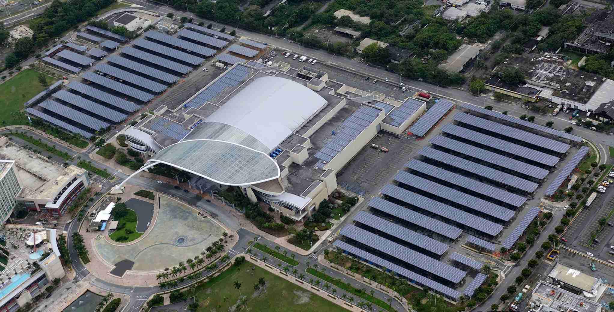 Centro-de-Convenciones-Foto-Principal